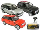 Radio Control Range Rover Sport 1:14 Scale Official RC Model